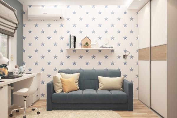 Mini Sala Set