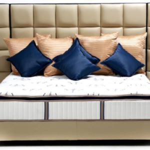 Salem Beds