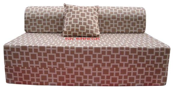 Uratex Neo Sofa Bed 48 Scbc Enterprises